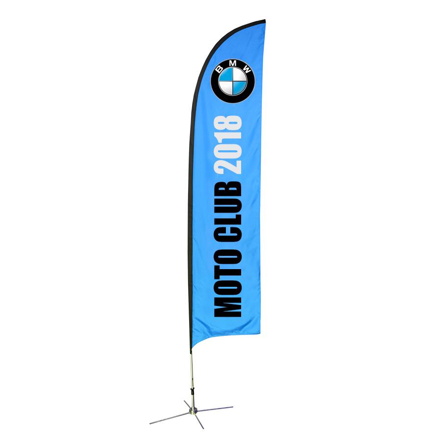 impresion banner